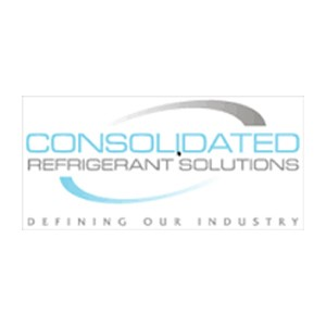 Consolidated Refrigerant Solutions, Inc.