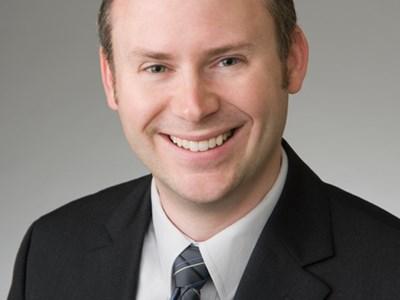 Keith Fuller