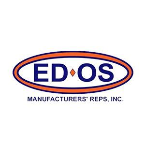 ED-OS
