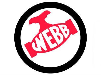 F.W. Webb Co.
