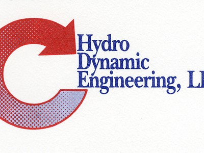 Hydro Dynamic Engineering, LLC