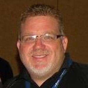 Jeff Leone