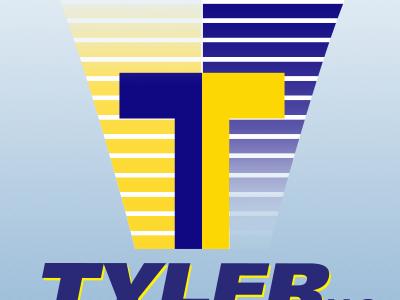 Richard Tyler