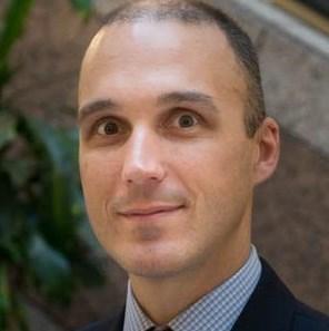 Andrew Markowski