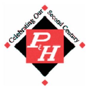 Plimpton & Hills Corp.