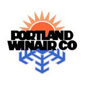 Portland Winair Company