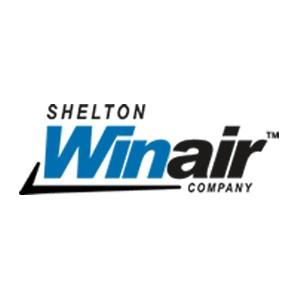 Shelton Winair Company