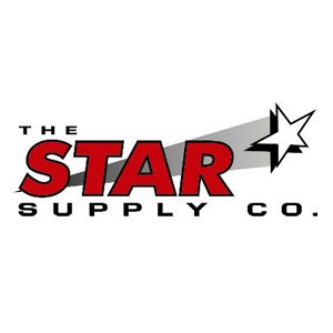 The Star Supply Company