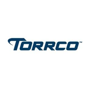 Torrco