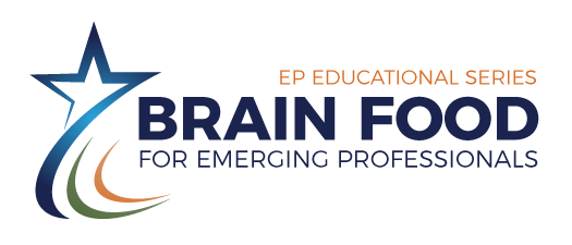 Brain Food: Intro to High Performance Design & Construction