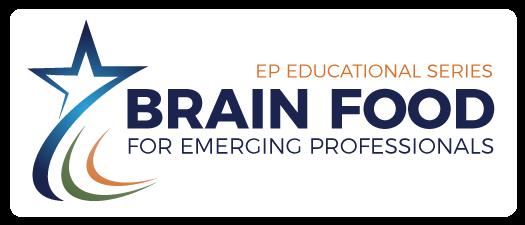 Brain Food: Inevitable Change