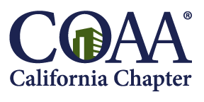 COAA-CA Meet & Greet