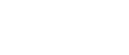 COAA-FL Fall Workshop