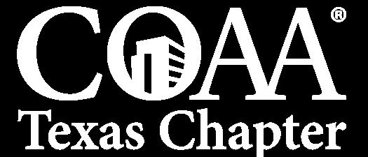 COAA-TX 2021 Fall Workshop