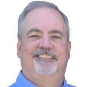 Chip Merrill