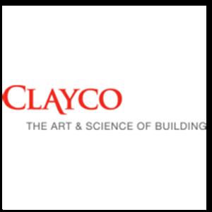 Clayco (Atlanta)