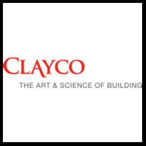 Clayco (IL)