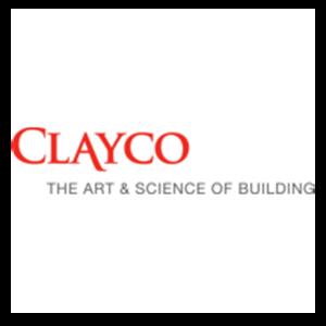 Photo of Clayco (Hollidaysburg, PA)