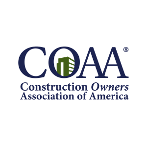 Construction Owners Association of America
