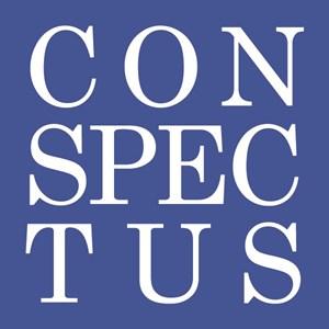 Conspectus, Inc.