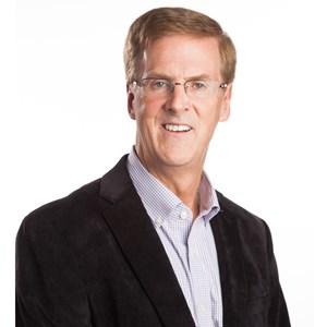 Dave Hirschbuehler