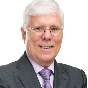 David Stutzman AIA, CSI