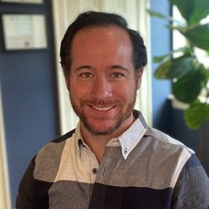 Photo of Dustin Sommer