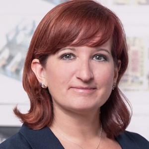 Angela Fante