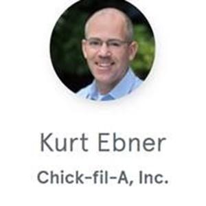Photo of Kurt Ebner