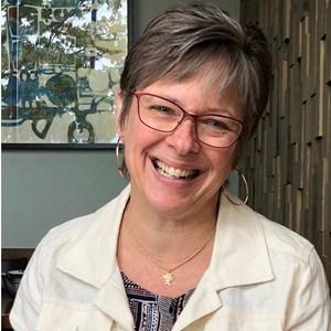 Fran Ahern