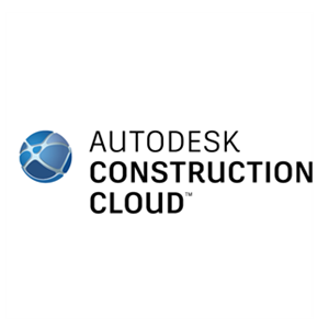 Autodesk Construction Cloud (CA)