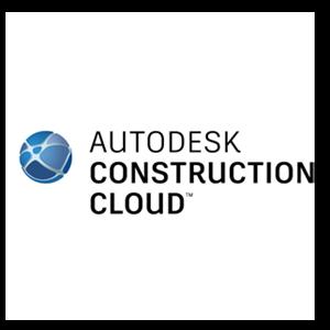Autodesk Construction Cloud (CA)