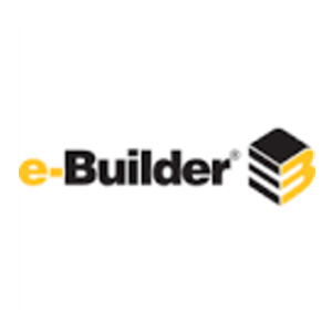 e-Builder, a Trimble Company