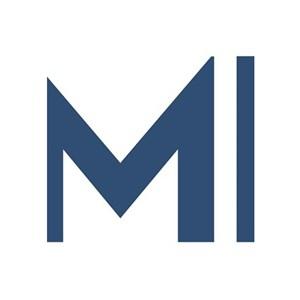 Photo of IMEG (IL)