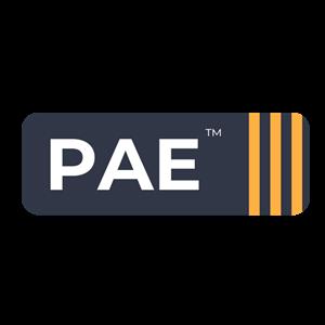 Performance Acumen Enterprises