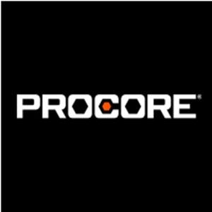 Procore Technologies, Inc. (TX)