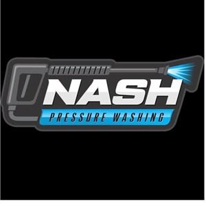 Robby Nash