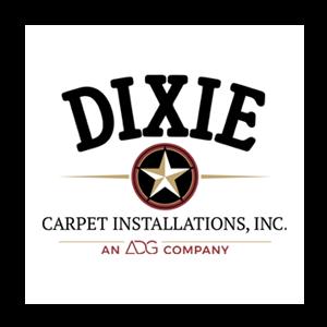 Photo of Dixie Carpet
