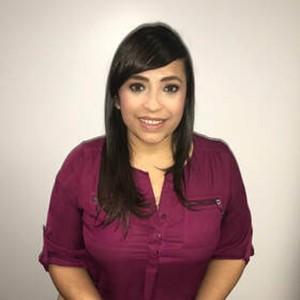Tiffany Ramos