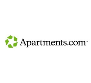 Apartments.com (Powered by CoStar) - AASC