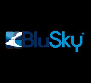 BluSky Restoration Contractors - AASC