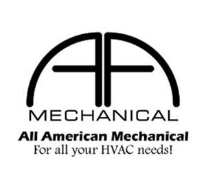 All American Mechanical