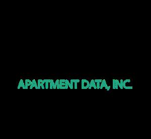 ALN Apartment Data - AAMD