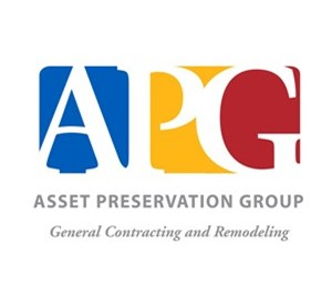 Photo of Asset Preservation Group