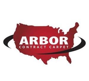 Arbor Contract Carpet - AAMD