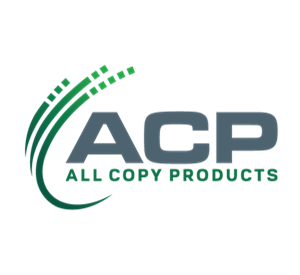 All Copy Products, Inc.