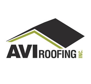 AVI Roofing, Inc.