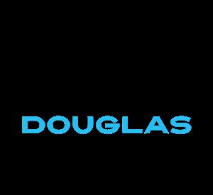 Douglas Roofing Company - AASC