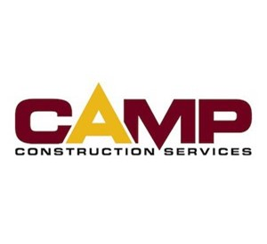 CAMP Construction Services - AAMD