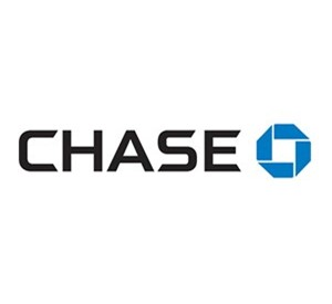 Chase - Multifamily Lending